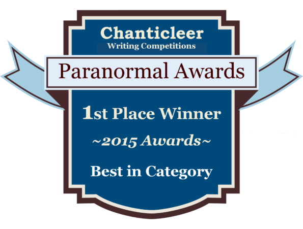 badge-2015-paranormal-category
